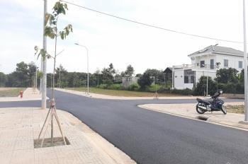 Chỉ  cần 550tr sở hữu ngay lô đất ngay trung tâm TP Bà Rịa - BRVT ,  LH 0931.65.39.79