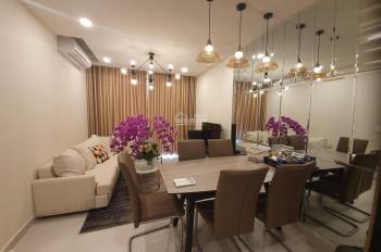 Cho thuê căn hộ Ricstar 2 PN Full Nội thất, giá thuê: 13tr/ tháng, liên hệ : 0933 830 850 - Ms.Thảo
