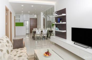 Bán CH chung cư 1050 Chu Văn An: 70m2, 2 phòng ngủ, 2WC giá: 2.4 tỷ LH: 0968 35 40 40 Gia Bảo