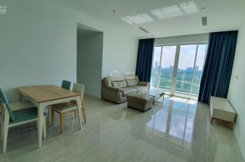 Giỏ hàng cho thuê những căn cuối cùng khu chung cư cao cấp Sala Sadora. LH: 0961289009