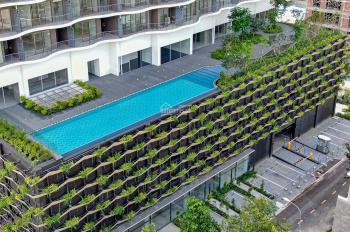 Hãy khẳng định đẳng cấp bởi căn hộ mang tên Waterina Suites thương hiệu từ Nhật Bản-PKD 0938228655