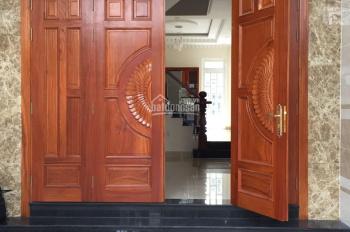 Nhà mới ngay KDC Him Lam, Hiệp Bình Chánh, Thủ Đức