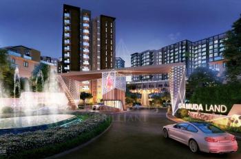 Căn hộ Celadon City Aeon Mall Tân Phú - Call 090.1111.940
