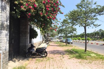Cho thuê mặt tiền, đường Quốc Lộ 51B P10 TP Vũng Tàu