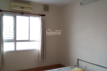 Cần bán căn hộ Đất Phương Nam Q.Bình Thạnh - 4.5 tỷ . 141m2 .3PN ( 0799286660 )