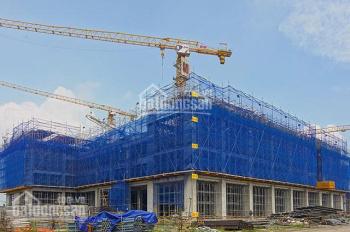 Cần thu hồi vốn bán gấp căn hộ 1PN Q7 Riverside trước khi ký HĐMB