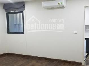 Cho thuê căn hộ chung cư thống nhất complex Dt 90m 3 ngủ làm VP giá 11tr, Lh 082 990 67 62