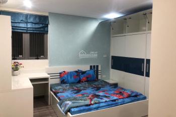 Bán căn hộ chung cư Thống Nhất giá rẻ nhất thị trường. LH: 0937328456