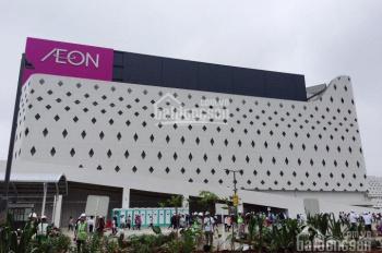 Bán nhà 3Tầng 32m2 Gấn KĐT GLIXIMCO và AONE Nhật bản, hoàn thiện đẹp về ở ngay giá 1ty 45