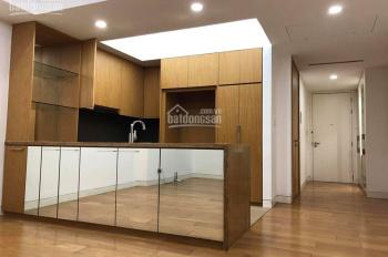 CC bán cắt lỗ căn góc tòa Tây Indochina Plaza HN, đầy đủ nội thất, Lh 0942416886.