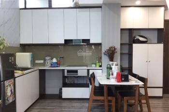 Cho thuê chung cư cao cấp giá rẻ ngay trung tâm Thủ Đô tòa Vinhomes D'capitale. 75m2.( 13TR/TH )