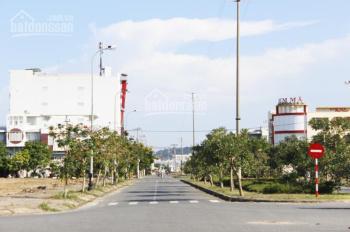 Bán lô 3 mặt tiền Đoàn Khuê, Nam Việt Á, Ngũ Hành Sơn, Đà Nẵng - LH: 0901124466