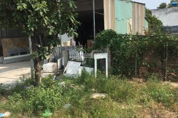 Cần bán nhà nát,đường Nguyễn Duy Trinh, hẻm 176  55tr/m2, chính chủ.0814408007