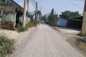 Đất mặt tiền Nguyễn Văn Dương cạnh NewLand 300m2, giá đầu tư chỉ 9 triệu/m2