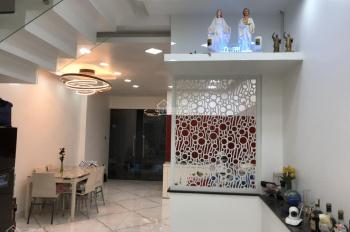 Chính chủ cho thuê nhà tại đường Cộng Hòa P4 Tân Bình , DT 4.3x23 Nhà 4 Lầu , 5PN Giá 28tr/tháng