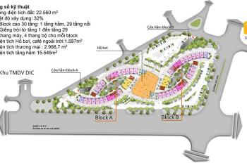 Chính chủ gửi bán gấp căn hộ dự án Gateway căn 3PN, 138m2, giá 3.1 tỷ, đã TT 40%. LH 0973 610 214