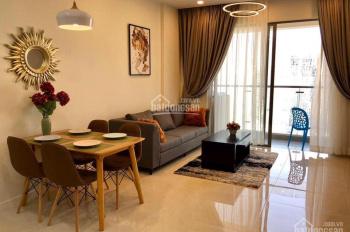 Cho thuê căn hộ 2 phòng ngủ Millennium Q4 - Bến Vân Đồn. Liên hệ Quốc Kiên 0901.69.6899