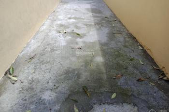 Bán 49.2m đất Xóm Vang, Cổ Loa Đông Anh Hà Nội, giá 780tr, đất 2 mặt tiền