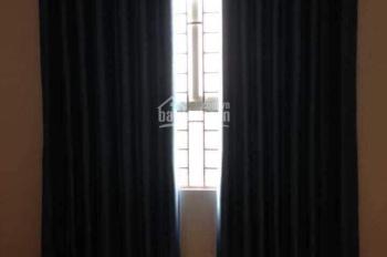 Cho thuê chung cư Ecohome Phúc Lợi, Long Biên, 70m2. Không nội thất giá 4tr5/th, 0981716196