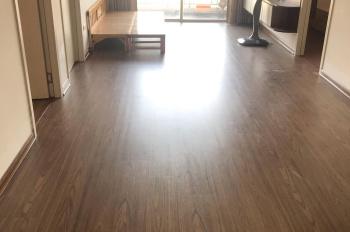 Cho thuê căn hộ chung cư Ecohome Phúc Lợi, Long Biên. Full nội thất 90m2, 9tr/th. LH 0981716196