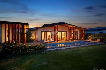 Tôi Bằng cần bán gấp BTB Movenpick Nha Trang, 518 m2, lô góc, mặt biển, 29.4 tỷ lh: 0986031296