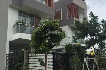 Chính chủ bán đất dự án Green Town Quận 9, vòng xoay Phú Hữu, 35tr/m2