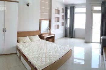 Phòng 40m2, 1PN, full nội thất, gần Đinh Bộ Lĩnh, Q. Bình Thạnh, Hàng Xanh