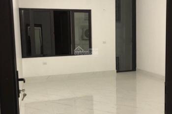 Bán gấp nhà Trần Quý Kiên, Cầu Giấy siêu đẹp 35m2, 5 tầng, chỉ hơn 3 tỷ. LH Quỳnh 0382879866