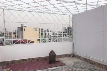 Bán nhà mặt phố Hoàng Minh Thảo, Lê Chân, Hải Phòng.Giá 7.9 tỷ LH 0906 003 186
