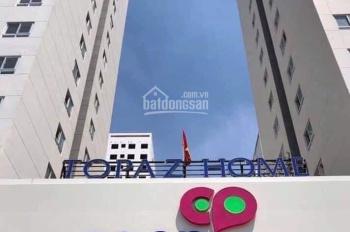 Căn hot 69,11 m2, 3PN, 2WC tầng đẹp giá 1,940 tỷ giá rẻ nhất khu vực nhận nhà ở ngay, LH 0918655377