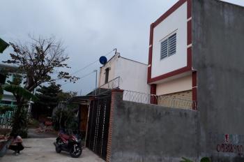 Chính chủ bán nhà riêng tại đường Lò Lu, phường Trường Thạnh, Quận 9, ô tô vào tận nhà