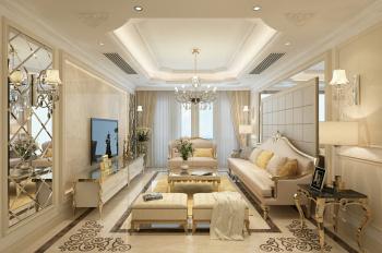 Cho thuê Royal City căn 1,2,3 ngủ rẻ nhất thị trường. Xem nhà 24/24: 0982219928,0912553058