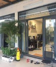 Chính chủ cần cho thuê shophouse chung cư Bộ Công An, quận 2, gặp Chị Hằng 0907194443