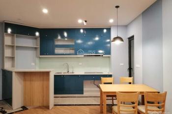 Cho thuê căn hộ chung cư Roman Plaza - Tố Hữu 80m2, 2 ngủ, giá 8tr/tháng. Call: 0987.475.938