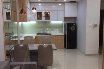 Cho thuê căn hộ Sun Avenue mới 100%, 1PN 7.5tr, 2PN 12tr, 3PN 14tr, nội thất từ cơ bản đến full.