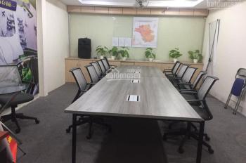 Cho thuê văn phòng, mặt bằng kinh doanh tại Cityland Gò Vấp nhiều tiện ích giá ưu đãi