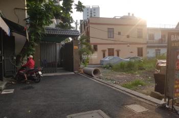 Rất rất rất cần tiền mặt, cần bán nhanh lô đất MT đg Vườn Lài, P. Phú Thọ Hòa, Tân Phú.
