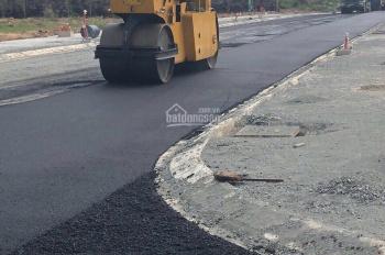 Bán đất nền tại khu dân cư Vip ngay tâm TP Bà Rịa, giá còn ưu đãi chiết khấu, LH 0938383279