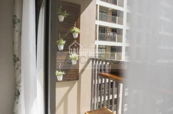 Chính chủ bán căn hộ Jamila Khang Điền, giá tốt, LH: 0937808064