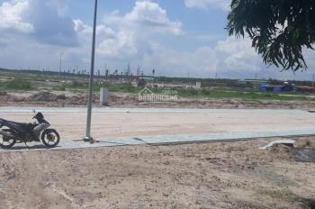 Bán đất Chơn Thành, Bình Phước, DT 1000m2