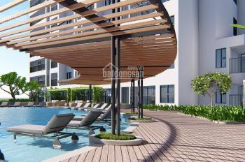 Cơ hội sở hữu, đầu tư căn hộ thông minh Sora Garden 2 tại Tp Mới Bình Dương 0919433733