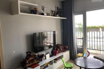Cho thuê gấp căn hộ chung cư Bộ Công An 70m2, 2PN, 10 - 12 triệu/tháng. LH: 0909847996