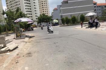 Bán đất ngay đường Nguyễn Cửu Phú, giá 33tr/m2, sổ hồng riêng Q. Bình Tân, LH: 0938133184