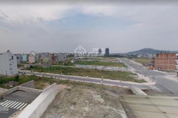 Đất nền siêu hot KDC Phú Hồng Thịnh 10, QL1K giao DT 743A, giá tốt chỉ 1.6 tỷ nền 100m2. 0789716320