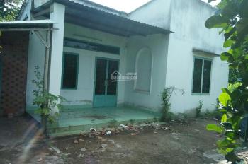 Chính chủ cần bán nhà đất 4500m2, nhà đất trồng cây ở xã Bình Lộc, LH: 0908978737