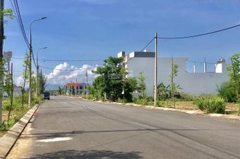 Bán đất quận Ngũ Hành Sơn - Đà Nẵng. Thanh toán trước 1,2 tỷ (tt 50%) nhận ngay sổ đỏ