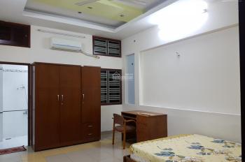 Chủ nhà cho thuê phòng khép kín mới, đủ đồ, mặt ngõ 58 Nguyễn Khánh Toàn