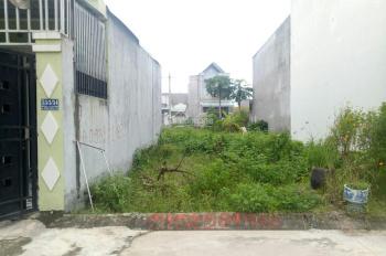 Bán gấp đất Lò Lu, giá rẻ 30tr/m2, DT 4x20m cạnh Đô Thị Vinhomes