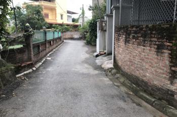 Cơ hội sở hữu Đất Đông Dư DT 40m2, đường ô tô. LH 0986253572