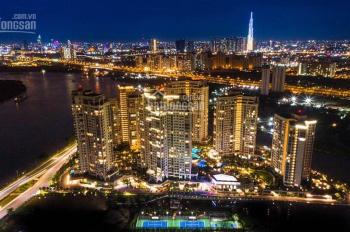Bán nhiều căn hộ tòa Bahamas - Đảo Kim Cương, 2PN, 3PN, 4PN, Duplex, giá rẻ nhất TT - LH 0902340518